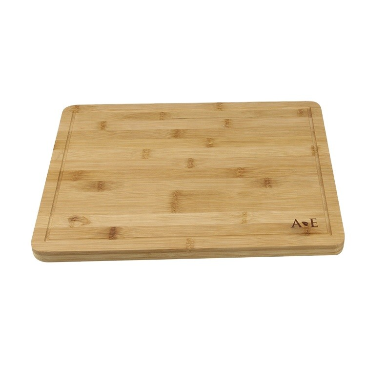 Custom design folding chopping board cutting board set