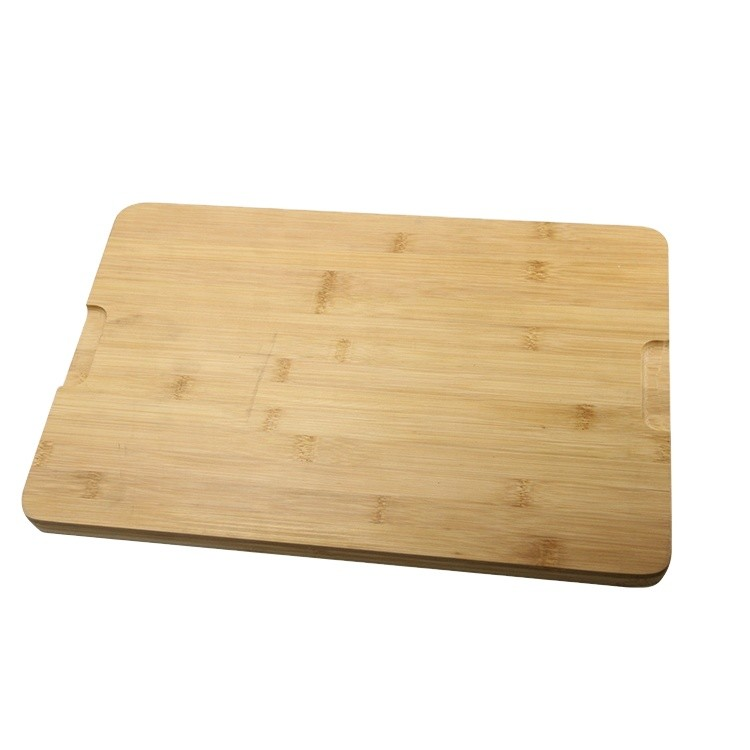 Reasonable price of high quality flexible chopping board
