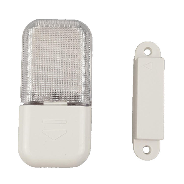 led light battery operated indoor idea led magnet control light for wardrobe battery operated night lamp Japan Wardrobe lamp