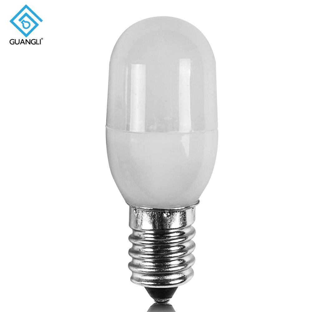 110v 240v indoor decorative LED Bulb light T22 E12 E14