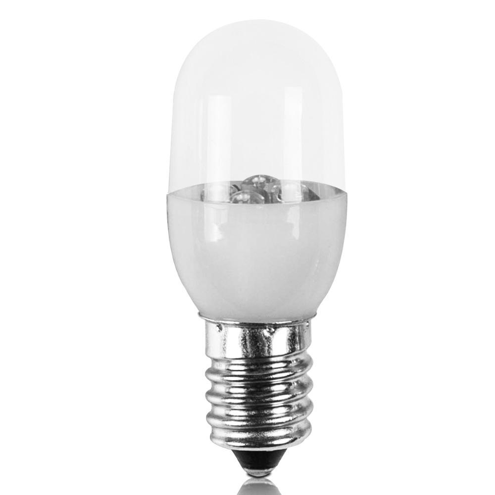 110v 240v indoor decorative LED Bulb light T22 E12 E14