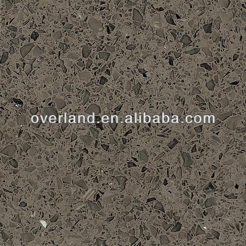 Cuarzo stone for kitchen countertops