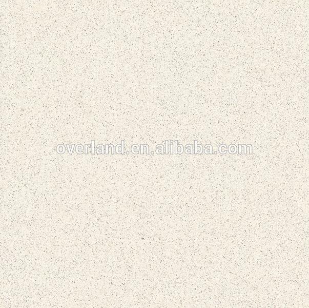 Menards quartz wall paneling countertops