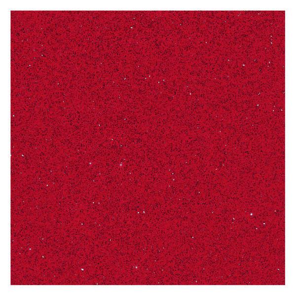 Red quartz countertops India Red
