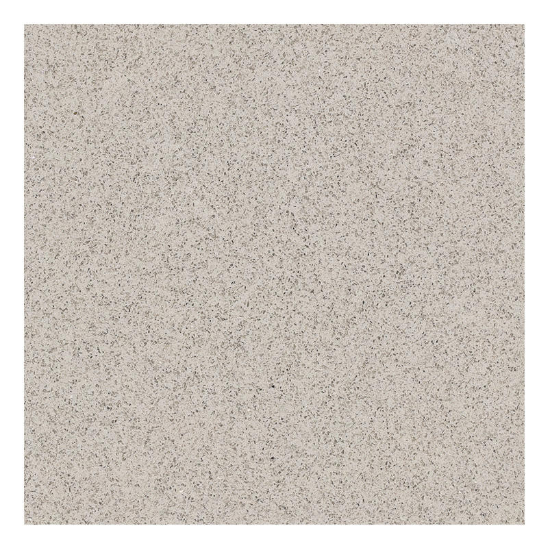 Menards quartz wall paneling countertops