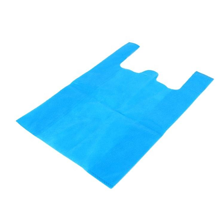 colorful pp non-woven fabric best quality for shopping bag,decorative