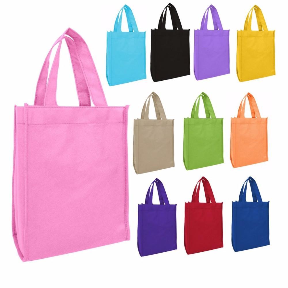 no tejida fabricantes de bolsas de papel fabricante bolsas fabricantes de bolsas de polietileno