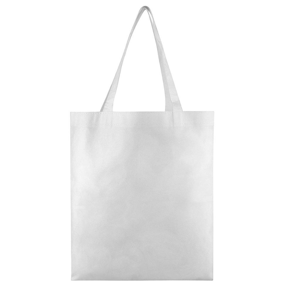 wholesale vegetable carry polypropylene nonwovenfabric shopping bags for supermarket