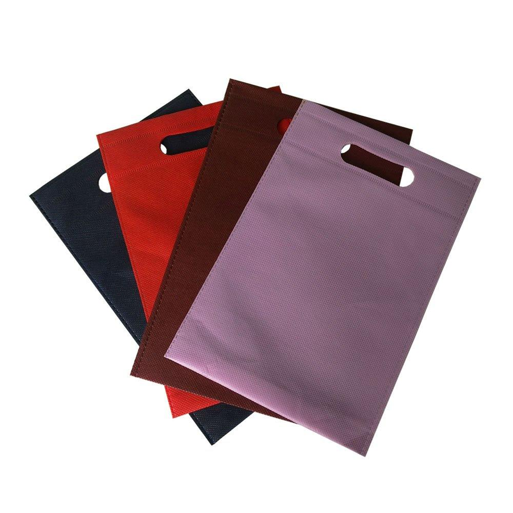 Pp spunbond nonwoven fabric bag made in china