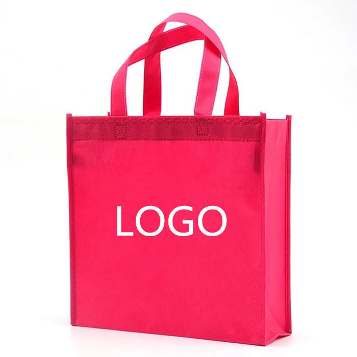spunbond hot sell handle bag polypropylene fabric tnt nonwoven fabric