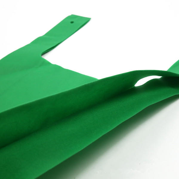 Textile Materials 100% PP Nonwoven Fabric,Cheap Raw Materials Shopping Bags