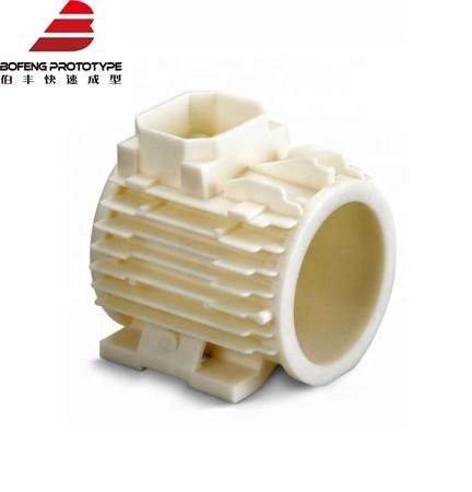 3D Print Rapid Prototyping Service