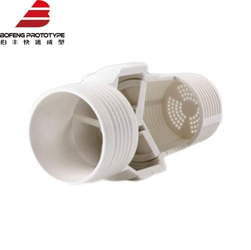 High quality 3D Printing Rapid Prototyping 3D Printing Prototype Custom Plastic Parts