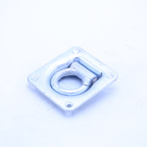 high-quality truck floor hook ring lying ring D ring