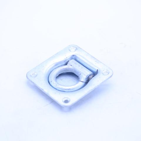 car accessories supply truck Floor hook, lie ring, ring, rope