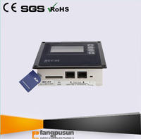 # Fangpusun RCC-03 Remote Control for Xtm Xth Combined Inverter