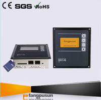 # Fangpusun Xantrex LCD Display Studer Rcc-03 Remote Control for Xtm Xth Inverter