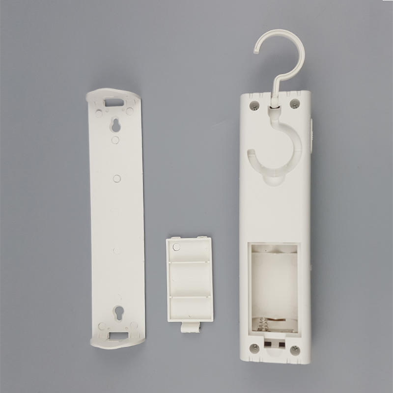 Super Bright PIR Sensor Portable Wireless Wall Closet Cabinet StairsDrawer the wardrobe LightMagnet led night lamp