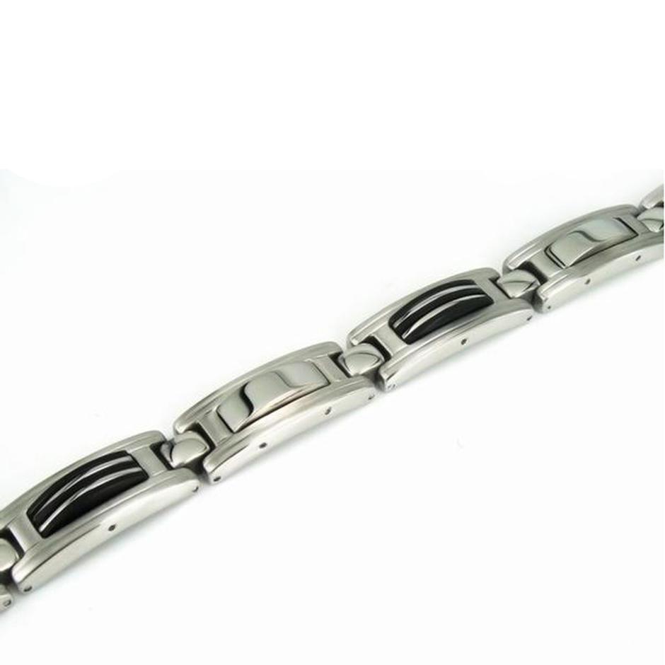 High quality shiny polish slap& snap bracelet alibaba in russian