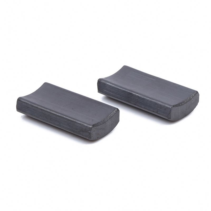Free Sample Strong Permanent Ndfeb Ferrite Electric Lifting Magnet