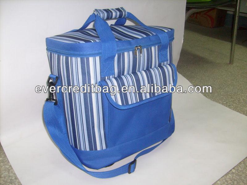 600D polyester picnic bag china supplier