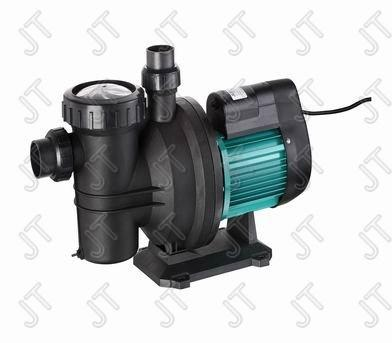 Domestic Pump with CE Approved