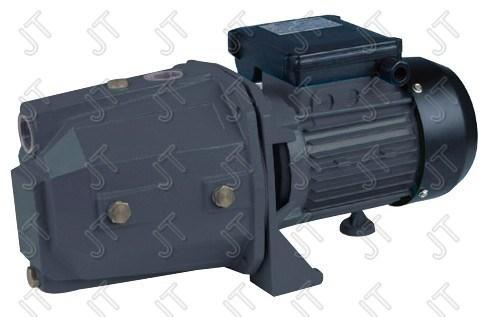 Self-Priming Jet Pump (JET-LC) with CE Approved