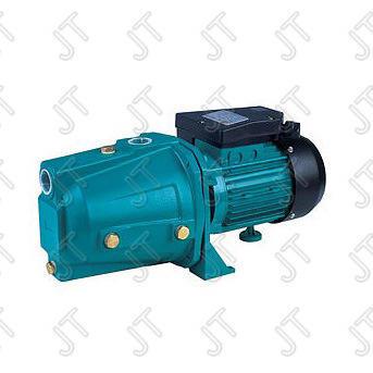 Self-Priming Jet Pump (JET-LB) with CE Approved