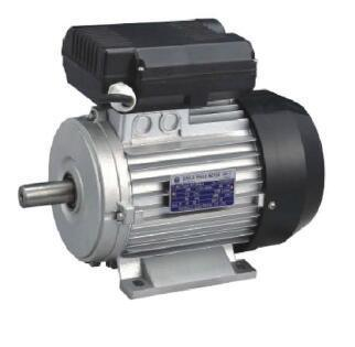 Motor Myc80m1-4 with Ce Approved