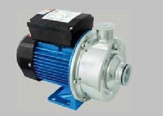 Stainless Steel Centrifugal Pumps (BLC50/025(T)) with CE Approved