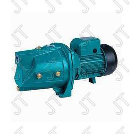 Self-Priming Jet Pump (JSP-A) with CE Approved