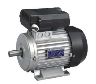 Motor Myl801-2 with Ce Approved