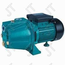 Self-Priming Jet Pump (JET60) with CE Approved