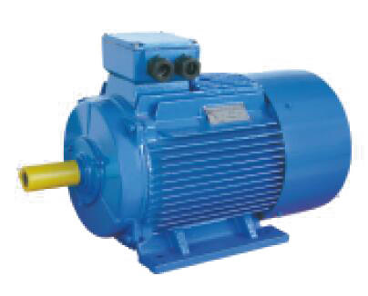 Motor Y3-280m-2 with Ce Approved