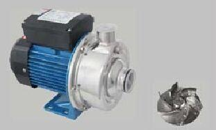 Stainless Steel Centrifugal Pumps (DWK025(T)) with CE Approved