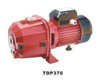 Self-Priming Jet Pump Tdp370 with Ce Approved