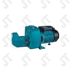 Self-Priming Jet Pump (JETTR) with CE Approved