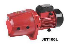Self-Priming Jet Pump Jet100L with Ce Approved