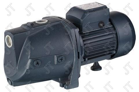 Self-Priming Jet Pump (JWM Pump) with CE Approved