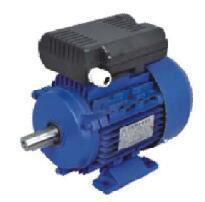 Motor Gmyy63m1-2 with Ce Approved