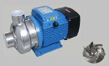 Stainless Steel Centrifugal Pumps (DWK150(T)) with CE Approved