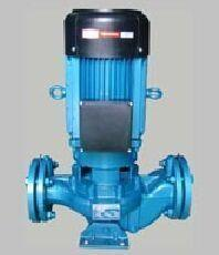 Centrifugal Inline Pumps (GD25-10(T)) with CE Approved