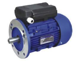 Motor Gmyl90L1-4 with Ce Approved
