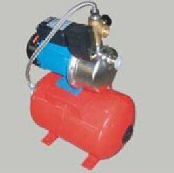 Automatic Pumps for Boosting System (ABJZ037-H19) with CE Approved