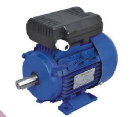 Motor Gmyl711-2 with Ce Approved