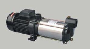 Horizontal Multistage Centrifugal Pumps (BM6-8.5X3(T)) with CE Approved