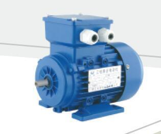 Motor Gl112m-4 with Ce Approved