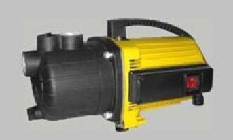 Auto-Control Stainless Steel Jet Pumps (FCP601(T)) with CE Approved