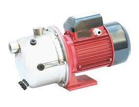 Self-Priming Jet Pump Tjs60 with Ce Approved