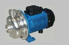 Stainless Steel Centrifugal Pumps (LCD50/025(T)) with CE Approved